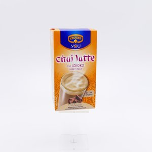 ID1_Kruger_Chai_Latte_Schoko_Sweet_India_Instant_250g_A_4052700083421.JPG