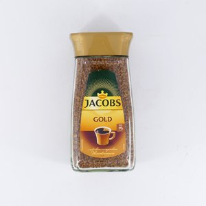ID1_Jacobs_Gold_Instant_200g_A_4000508040306.JPG