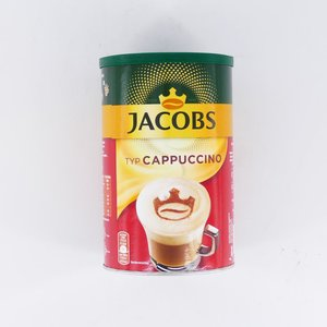 ID1_Jacobs_Cappuccino_Instant_400g_A_8711000525067.JPG