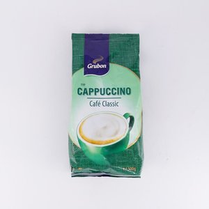 ID1_Grubon_Cappuccino_Cafe_Classic_Instant_500g_A_4030582400109.JPG