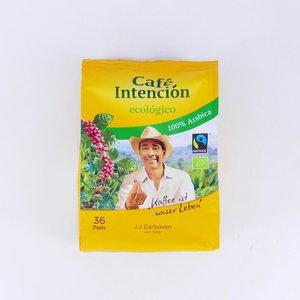 ID1_Cafe_Intencion_Ecologico_Pads_36st_A_4006581020631.JPG