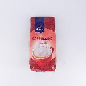 ID1_Grubon_Cappuccino_Chocolate_Instant_500g_A_4030582400123.JPG