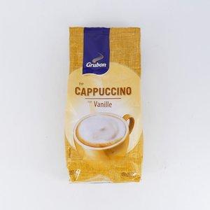 ID1_Grubon_Cappuccino_Vanille_Instant_500g_A_4030582400130.JPG