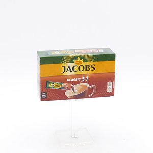 ID1_Jacobs_Classic_3_In_1_Instant_10st_A_8711000506325.JPG