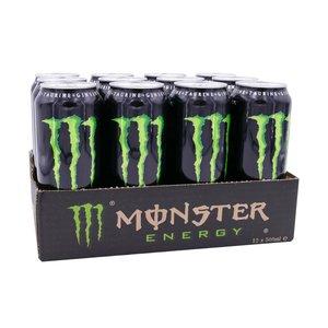 ID1_Monster_Energy_Regular_12x500ml_Tray_2028162600195.JPG